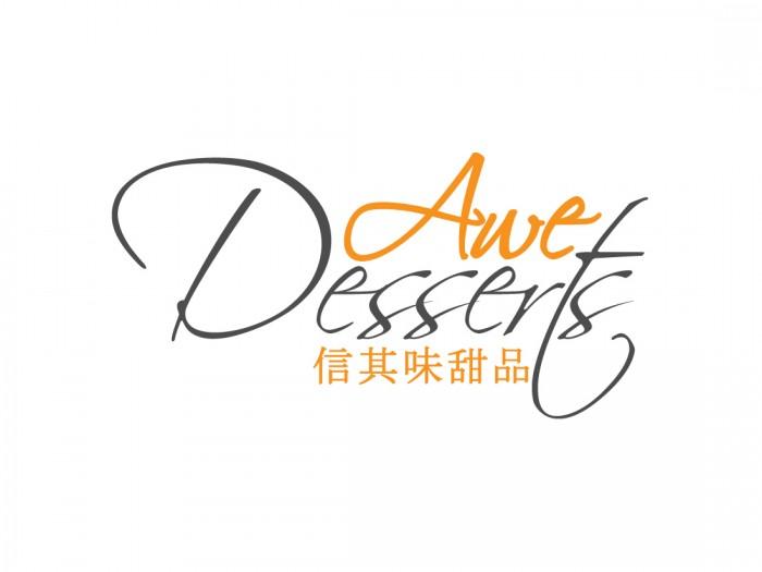 Awe Desserts