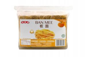 Pumpkin Ban Mee from Mei Heong Yuen Industries Pte Ltd by Phocept