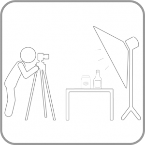 Product Photography in Singapore by Phocept