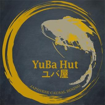 Yuba Hut